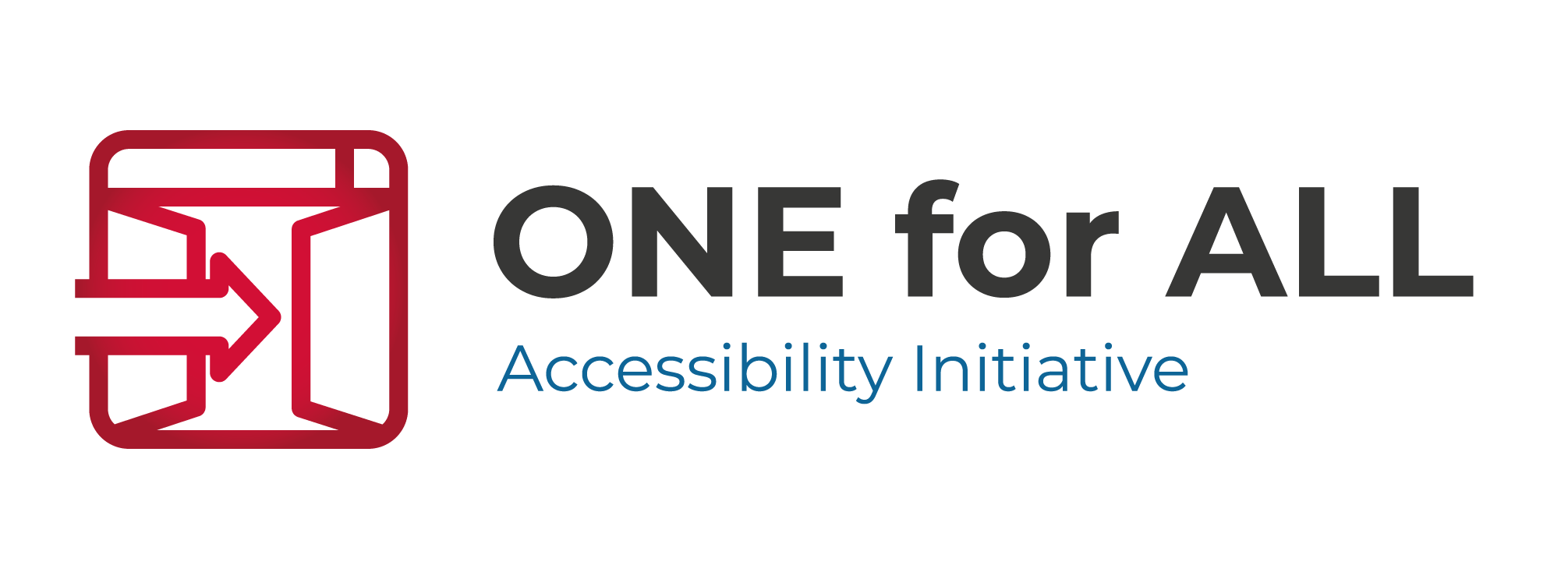 LOGO-Accessibility_ONEforALL-h
