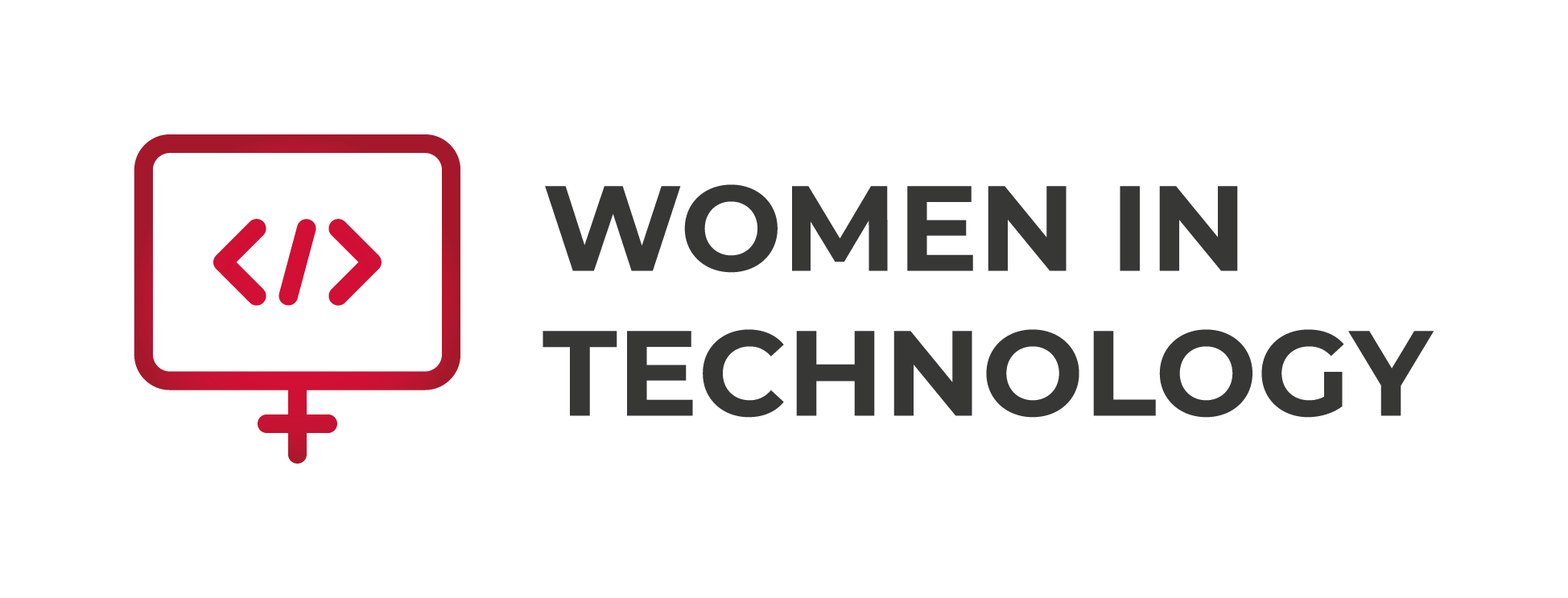 LOGO-Women-in-tech_-h